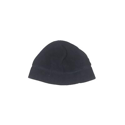The Children's Place Beanie Hat:...