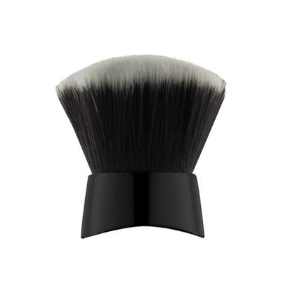 Michael Todd Beauty Black Sonicblend Pro Replacement Antimicrobial Round Top Brush Head #20