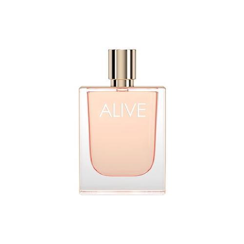 Hugo Boss BOSS Damendüfte BOSS Alive Eau de Parfum Spray 50 ml