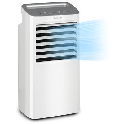 Coldplayer Air Cooler 4-in-1 68W...