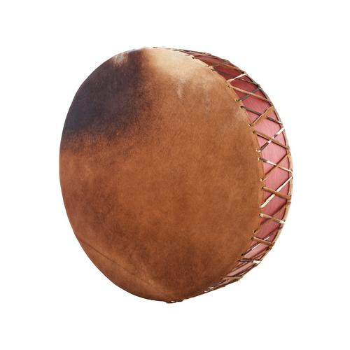 Terre Motherdrum 140