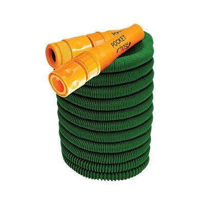 pocket hose 30m