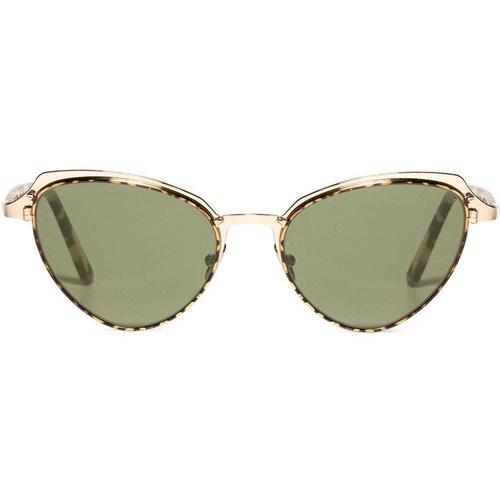 Lgr 'Monarch 23' Sonnenbrille