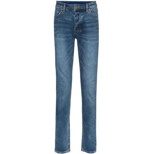Ksubi 'Van Wrinkle' Jeans