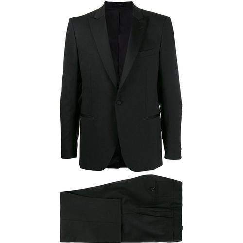 Lardini Zweiteiliger Anzug