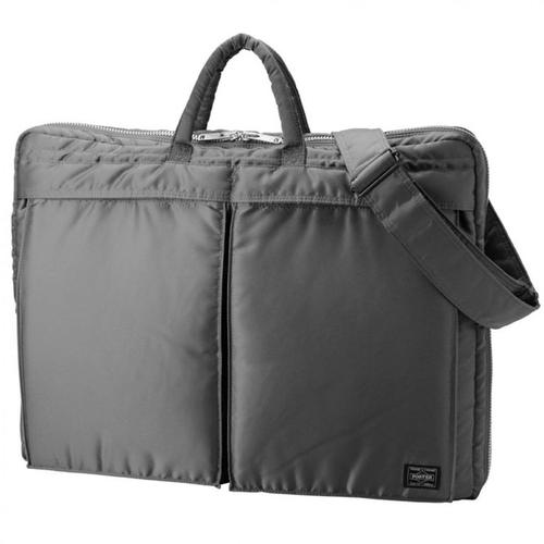 Porter Tanker 2Way Garment Bag