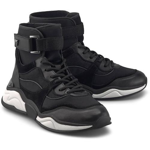 Marc Cain , Trend-Sneaker