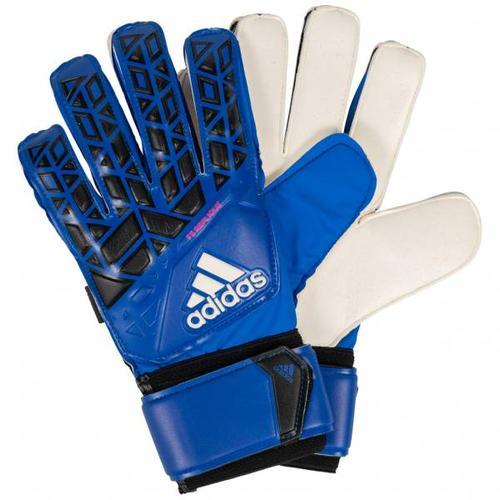 adidas ACE Fingersave Torwarthandschuhe AZ3685