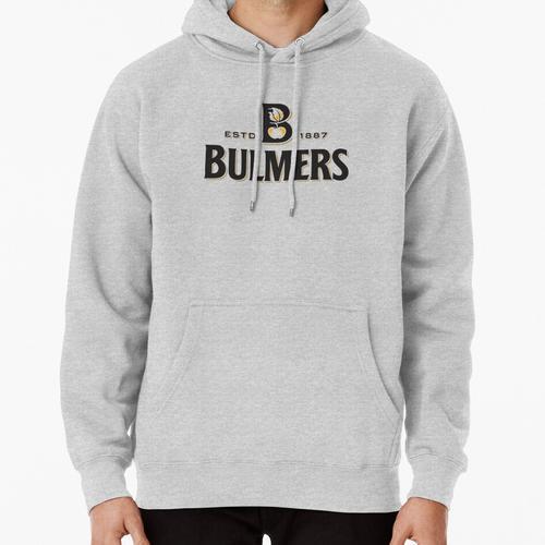 bulmers cider Pullover Hoodie