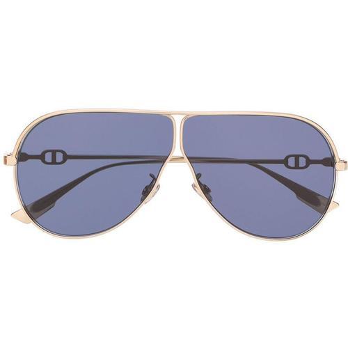 Dior 'DiorCamp' Sonnenbrille