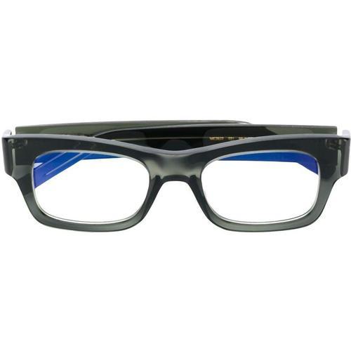 Marni Eckige Brille