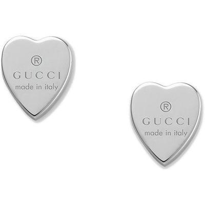 Gucci Boucles...