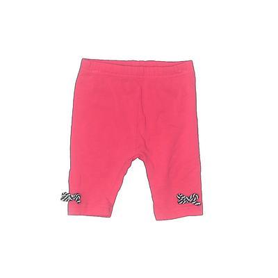 Baby! Sweatpants - Elastic: Pink Sporting & Activewear - Size 75
