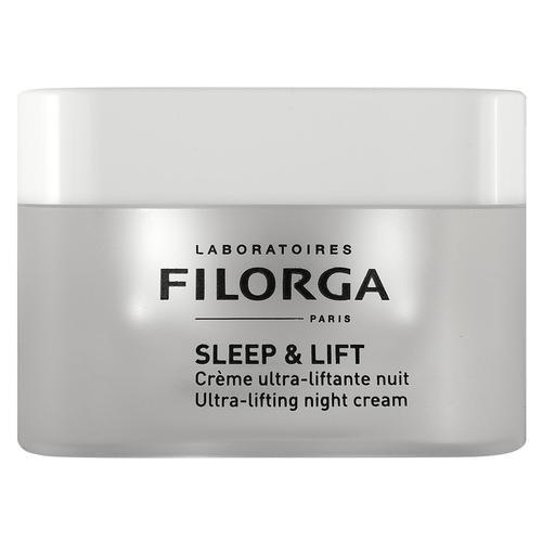 Filorga Ultra-straffende Nachtcreme 50 ml