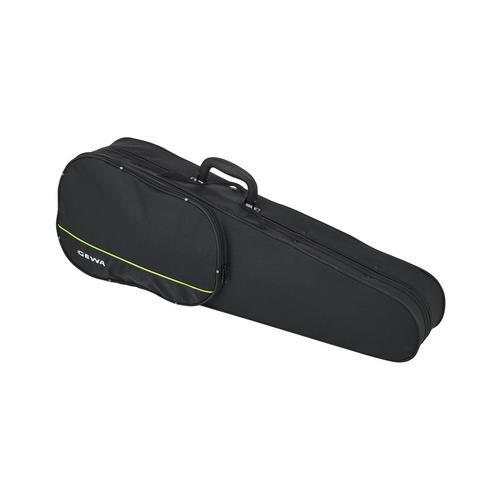 Gewa Aspirante Violin Sha. Case 1/2
