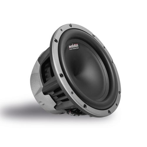 Subwoofer 250mm 600W | Phonocar