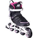 K2 Helena 90 Inline-Skates Damen...