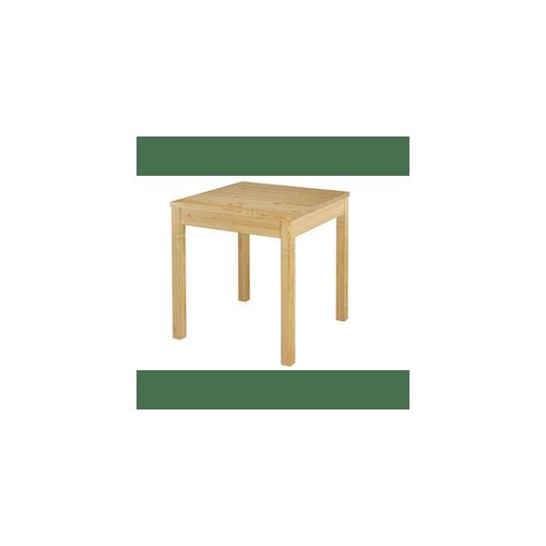 Tisch Esstisch Massivholztisch Küchentisch 90.70-50 B