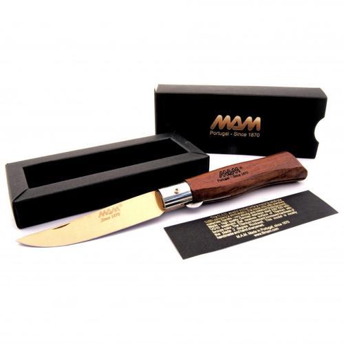 Filmam - Taschenmesser Titan - Messer Gr 20 cm