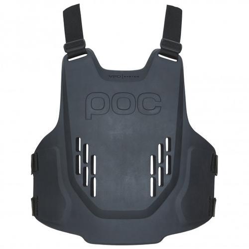POC - VPD System Chest - Protektor Gr S/M schwarz