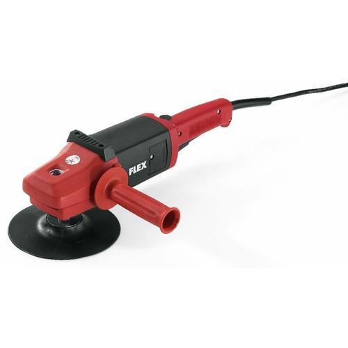 Flex 1200 Watt Schleifer ohne Absaugung, 175 mm - 250346
