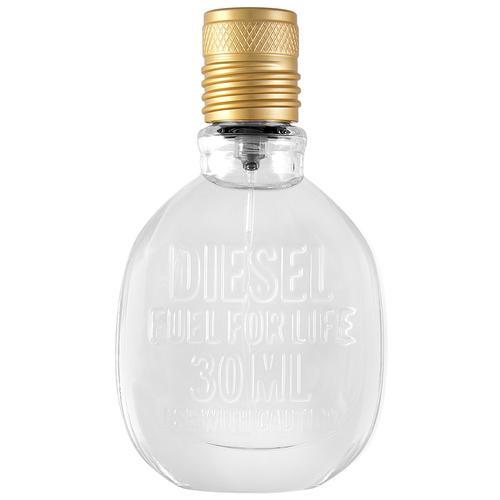 Diesel Fuel for Life Homme Eau de Toilette 125 ml