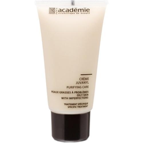 Académie Crème Juvanyl 50 ml Gesichtscreme
