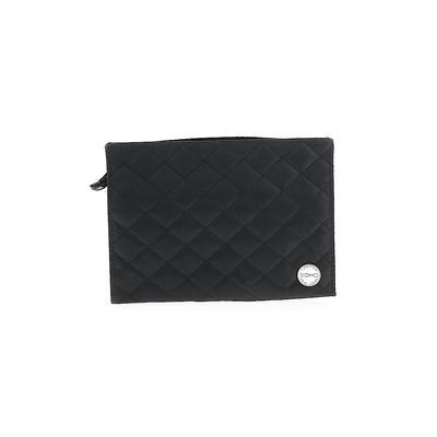 Assorted Brands Makeup Bag: Blac...