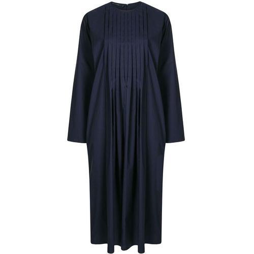 Sofie D'Hoore 'Damsel' Kleid mit Plissee