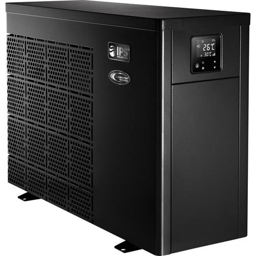 Koiteich-Wärmepumpe IPS-150 15KW
