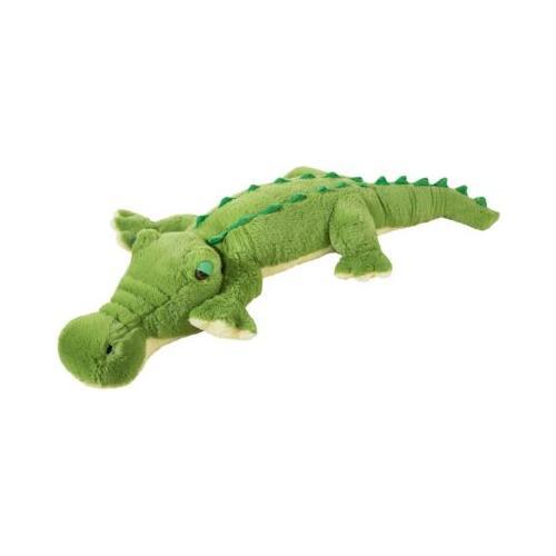 Krokodil XXL 165 cm