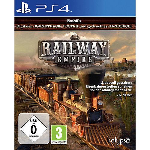 PS4 Baldur's Gate & Baldur's Gate II (Enhanced Edition)