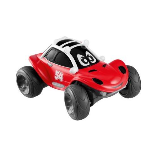 Happy buggy - Ferngesteuertes Auto