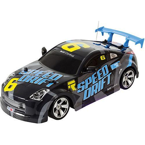 RC Drift Car SPEED DRIFT