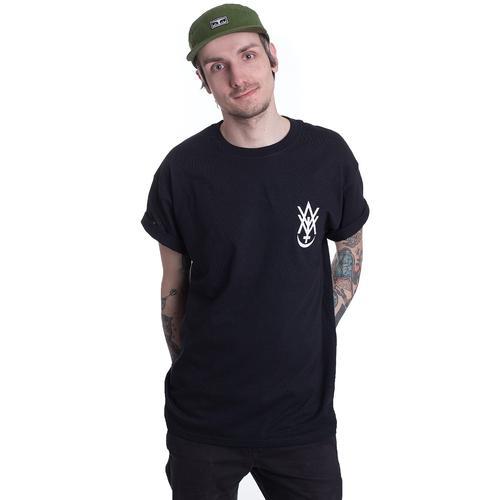 Amigo The Devil - Tarot 2.0 - - T-Shirts