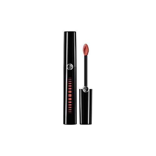 Armani Make-up Lippen Ecstasy Mirror Lipstick Nr. 502 Culmination 6 ml