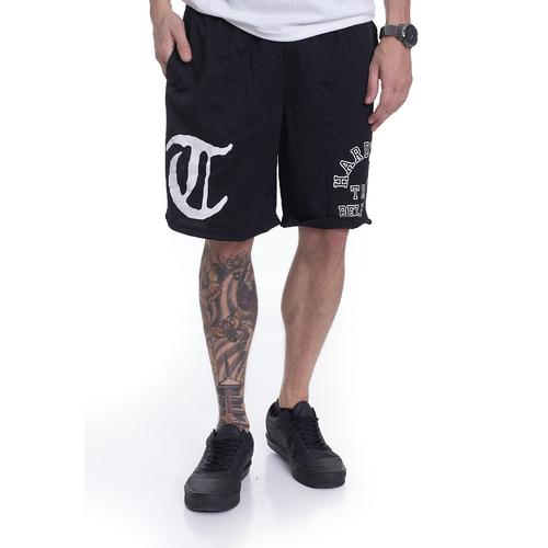 Terror - True Believer - Shorts