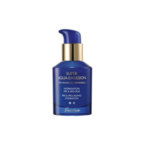 GUERLAIN Pflege Super Aqua Feuchtigkeitspflege Universal Cream 50 ml