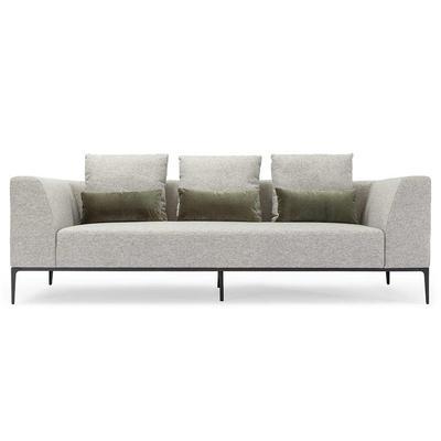 3-Sitzer-Sofa REVOLT