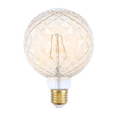 LED Glühbirne CURIE