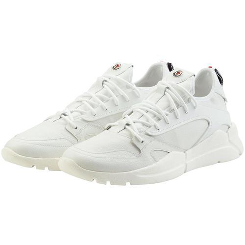 Moncler Anakin Sneaker