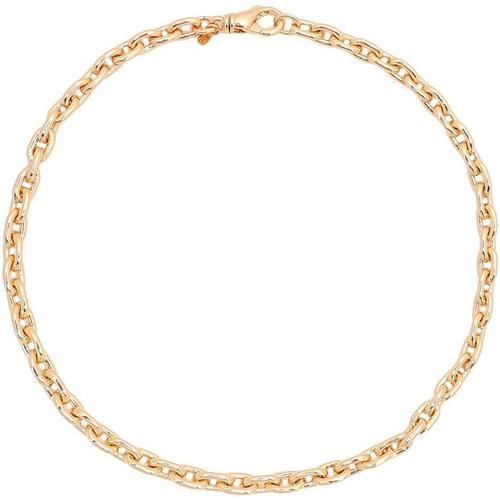Nina Kastens Jewelry Halskette