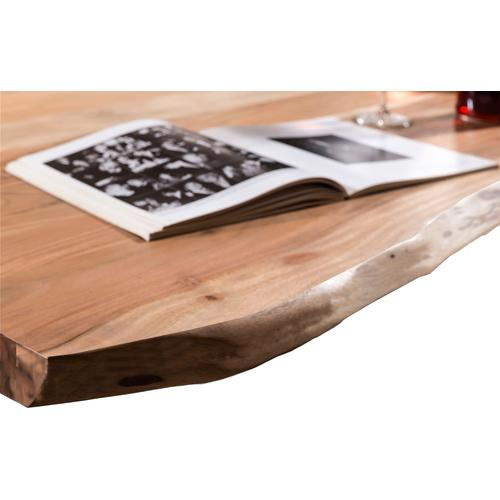 SIT Esstisch Tops&Tables beige Esstische rechteckig Tische