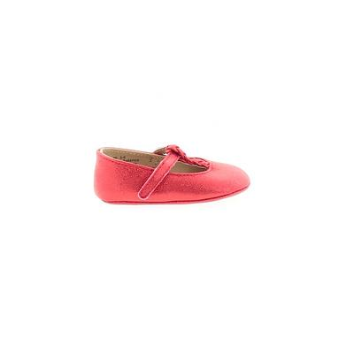 The Children's Place Booties: Re...
