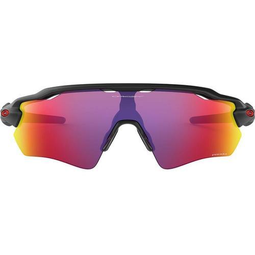 Oakley 'Radar EV Path' Pilotenbrille