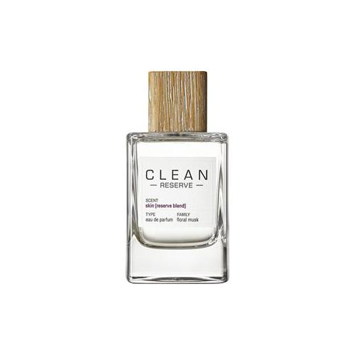 CLEAN Reserve Reserve Skin Eau de Parfum Spray 50 ml