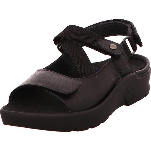 Wolky Komfort Sandalen