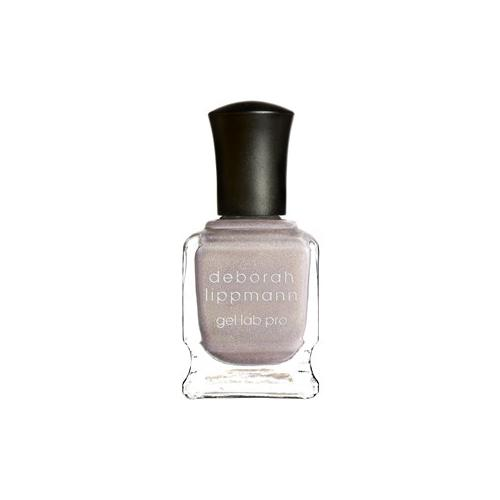 Deborah Lippmann Nägel Nagellack Gel Lab Pro Basic Natural Woman 15 ml