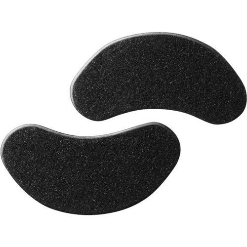 Rodial Snake Jelly Eye Patches 4 Stk. Augenpads
