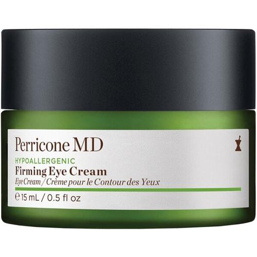 Perricone MD Hypoallergenic Firming Eye Cream 15 ml Augencreme